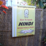 Hindi in one day